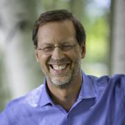 Dr. Dan Porterfield