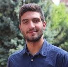 Mahdi Zaidan