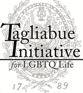 Tagliabue Initiative