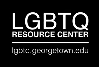 LGBTQ Resource Center